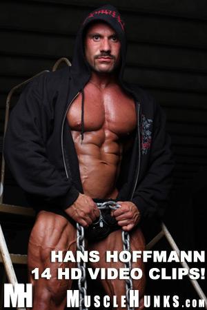 Hans_hoffmann2_01