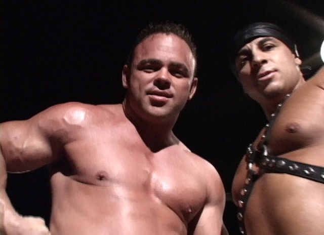 Trent and ricky starr3