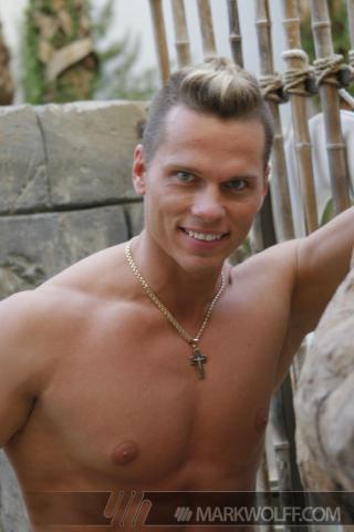 MarkWolff Jasper Van Dean