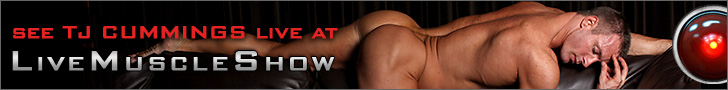 Live Muscle Show