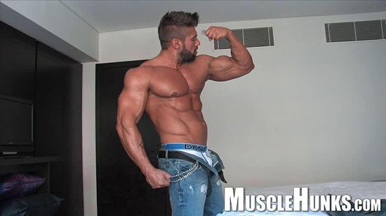 Lucas_diangelo2Long-1_006