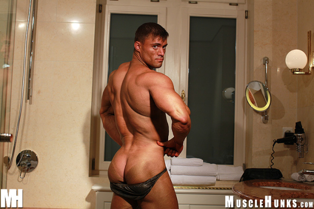 Rocky_remington2_05