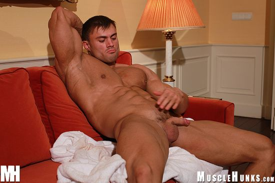 Rocky_remington2_12