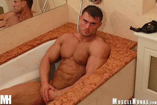 Rocky_remington2_10