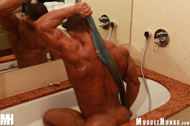 Rocky_remington2_09