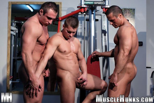 Muscle_worship_fantasy2A026