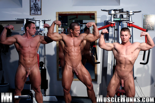Muscle_worship_fantasy2A042