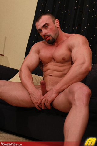 Ivan_dragos15