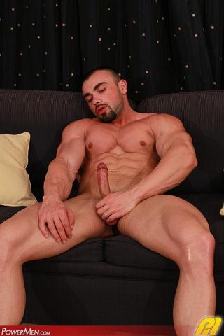 Ivan_dragos12