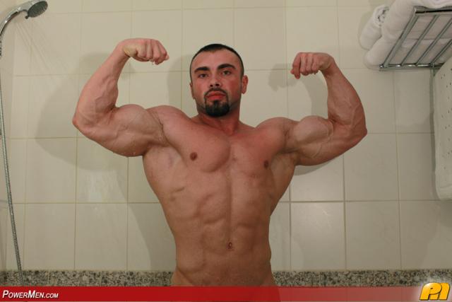 IvandragosA036