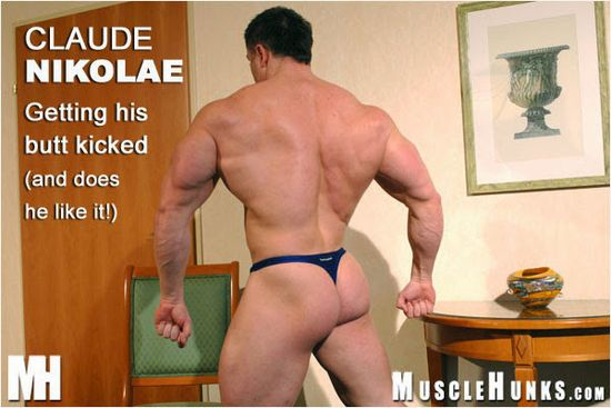 Featured_Musclemen_08