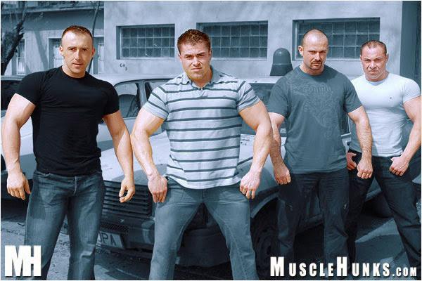 Featured_Musclemen_01