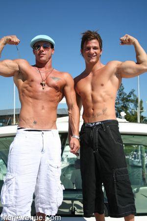 Javier&AngeloPre5