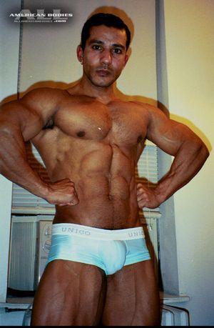 RickyLuis07