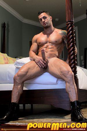 Diego_el_potroA024