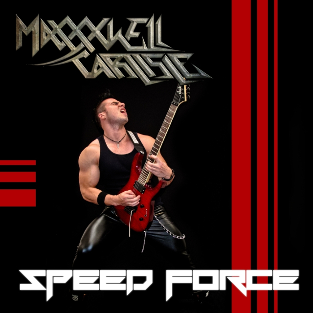 Speed-Force-Reissue-Cover-Digital