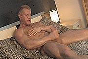 Johnny-V-Video-4-94