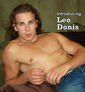 leo-donis-busts-a-nut-1
