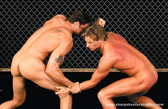 Cage-action1-lg