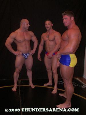 Bodybuilder_Battle_2_image118