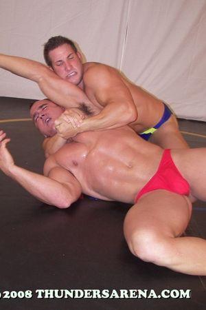 Ace_Hanson_vs_Joey_Meatballs_image43