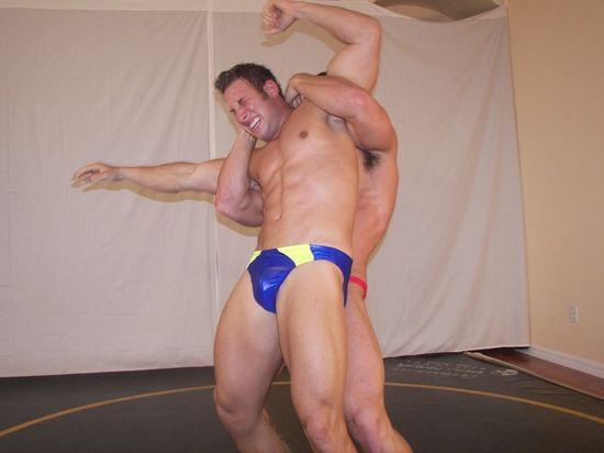 Ace_Hanson_vs_Joey_Meatballs_3d1_image22