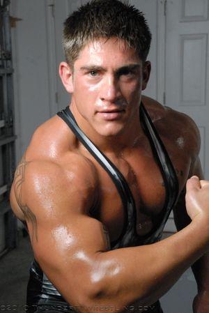 New_Wrestler_STL_Last Viewed Face - 12