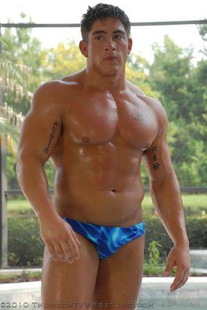 New_Wrestler_STL_Last Viewed Face - 48