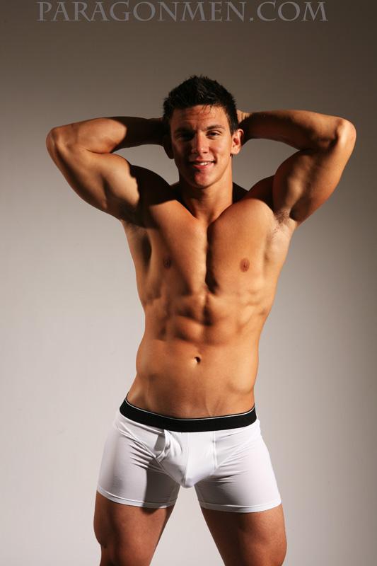 316 best Handsome Sexy Men images on Pinterest   Black man