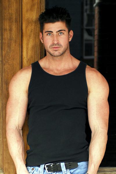 Dustin Farlow 06