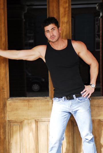 Dustin Farlow 07