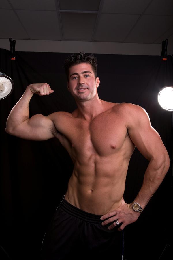 Dustin Farlow 04