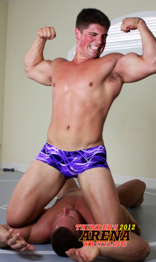 Muscles_vs_Dominic__IMG_7580 42