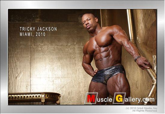 Tricky_jackson_04