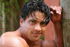 Jose Maria Gutierrez
