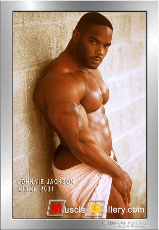 Johnnie_02