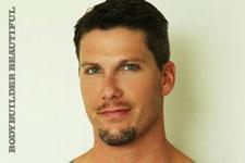 Aaron Wilcoxx
