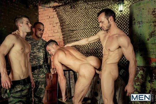 PrisonerOfWarPart4JO08