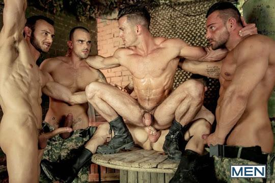 PrisonerOfWarPart4JO13