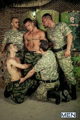 PrisonerOfWarPart4JO02