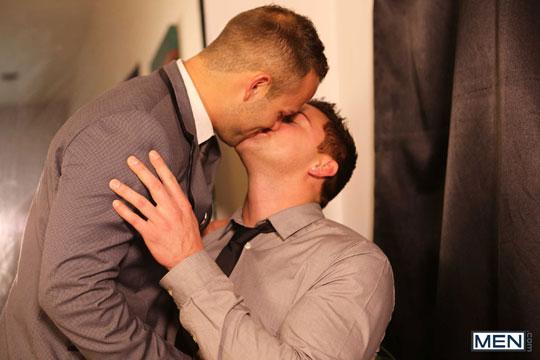 Jake Wilder & Luke Adams