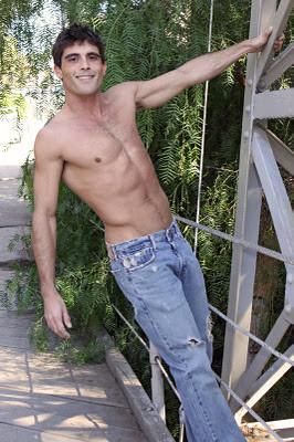 Sean Cody Lance