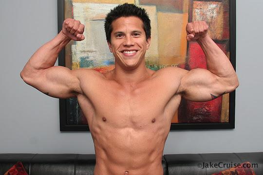 AJ Irons Solo