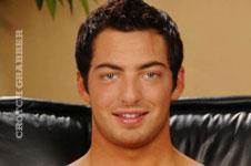 Zack Blake