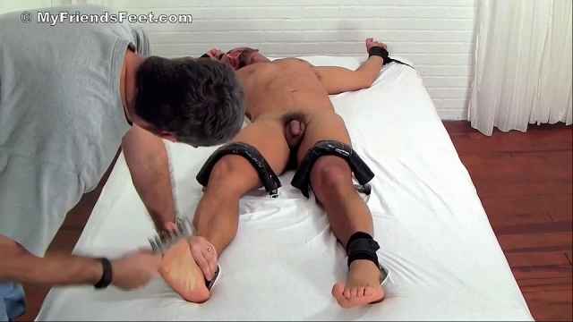 Diego_tickled_naked_6