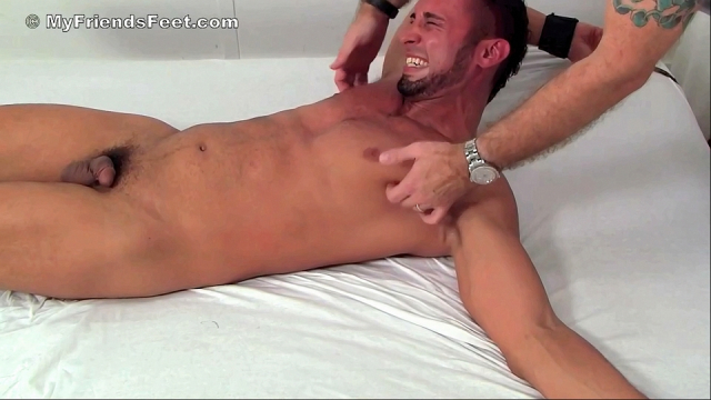 Diego_tickled_naked_12