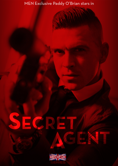 Secretagent_portrait
