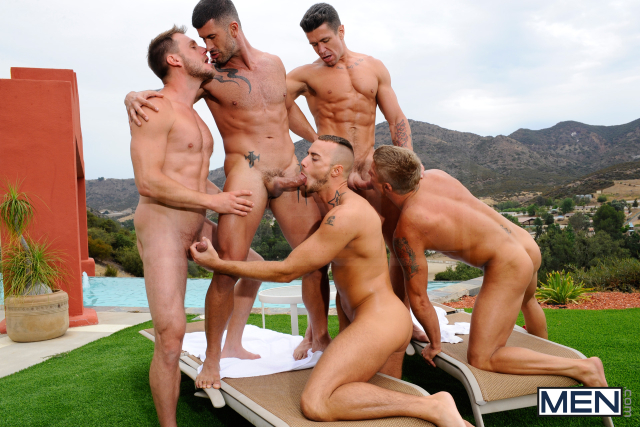 PoolPartyJIZZORGY (8)