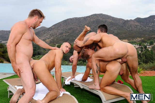 PoolPartyJIZZORGY (12)