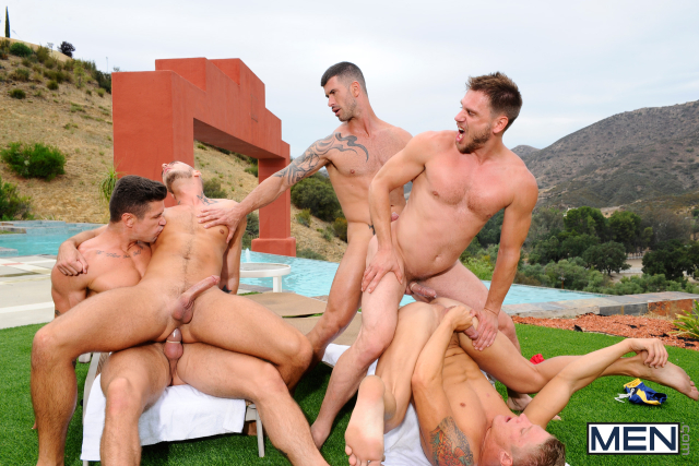 PoolPartyJIZZORGY (15)